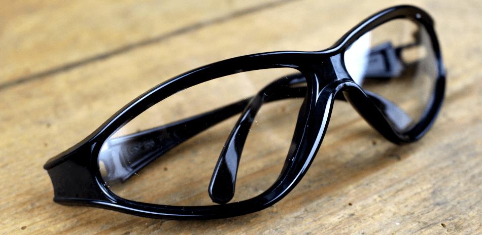 Chemielabor c1000 brille