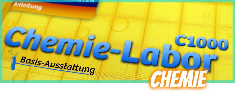 chemielabor c1000 titelbild